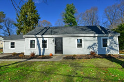 Photo of 4 Pond View Rd, Canton, MA 02021 (MLS # 72594693)