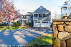 Photo of 58 Cartwright Road, Wellesley, MA 02482 (MLS # 72594716)