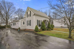 Photo of 138 Vernon St, Rockland, MA 02370 (MLS # 72594749)