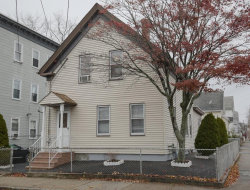 Photo of 39 Myrtle St., Lawrence, MA 01841 (MLS # 72594756)