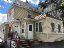 Photo of 287-289 Belmont Ave, Springfield, MA 01108 (MLS # 72594772)