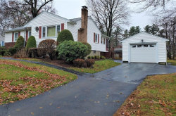 Photo of 15 Maguire Ave, Avon, MA 02322 (MLS # 72594943)