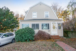 Photo of 325 Southern Artery, Quincy, MA 02169 (MLS # 72594965)