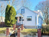 Photo of 420 Chancery Street, New Bedford, MA 02740 (MLS # 72595012)