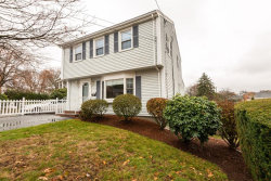 Photo of 26 Doane Rd, Medford, MA 02155 (MLS # 72595102)