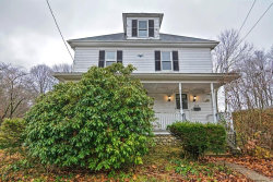Photo of 124 Central Street, Mansfield, MA 02048 (MLS # 72595304)