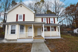 Photo of 37 Daley St, Leominster, MA 01453 (MLS # 72595324)
