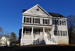 Photo of 22 Central St, Methuen, MA 01844 (MLS # 72595465)