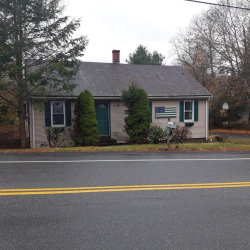 Photo of 151 Read St, Attleboro, MA 02703 (MLS # 72595492)