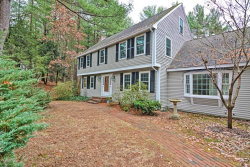 Photo of 42 Robin Rd, Norfolk, MA 02056 (MLS # 72595627)
