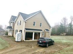 Photo of Lot 66 Piccadilly Way, Westborough, MA 01581 (MLS # 72595841)