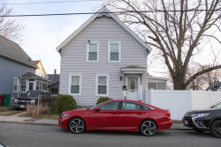 Photo of 42 Ludlam St, Lowell, MA 01850 (MLS # 72595843)