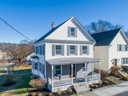 Photo of 131 Humphrey St, Lowell, MA 01850 (MLS # 72595892)