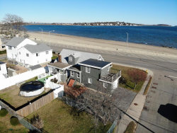 Photo of 607 Quincy Shore Dr, Quincy, MA 02170 (MLS # 72596004)