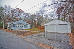 Photo of 2 Treasure Island Rd, Plainville, MA 02762 (MLS # 72596022)