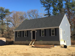 Photo of 235 South, Halifax, MA 02338 (MLS # 72596318)
