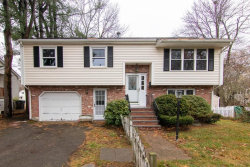 Photo of 19 Goshen Rd, Dedham, MA 02026 (MLS # 72596389)