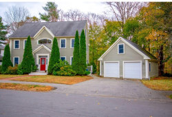 Photo of 38 Grayson Ln, Newton, MA 02462 (MLS # 72596408)