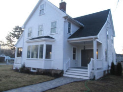 Photo of 154 Essex St, Beverly, MA 01915 (MLS # 72596514)