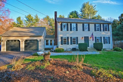 Photo of 295 Taunton St, Wrentham, MA 02093 (MLS # 72596523)