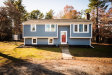 Photo of 110 Center Street, Carver, MA 02330 (MLS # 72596567)