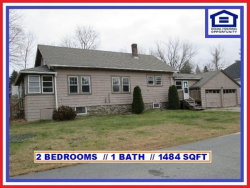 Photo of 7 Holcomb Street, Leicester, MA 01524 (MLS # 72596709)