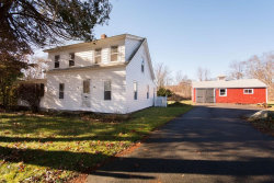 Photo of 78 Blanding Road, Rehoboth, MA 02769 (MLS # 72596745)