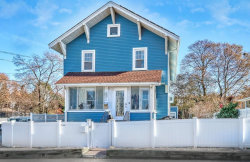 Photo of 46 Mayflower Rd, Quincy, MA 02171 (MLS # 72597120)