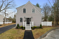 Photo of 17 Graham Street, Weymouth, MA 02190 (MLS # 72597126)