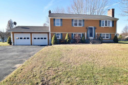 Photo of 95 King Philip Rd, Seekonk, MA 02771 (MLS # 72597294)