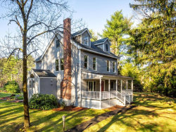 Photo of 250 Central St, Rowley, MA 01969 (MLS # 72597504)