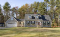 Photo of 65 Forest St, Pembroke, MA 02359 (MLS # 72597751)