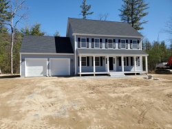 Photo of Lot 6 Mcintire Rd, Fitchburg, MA 01420 (MLS # 72597803)