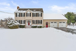 Photo of 42 Shannon Way, North Attleboro, MA 02760 (MLS # 72597847)