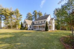 Photo of 25 Redtail Ln, Carver, MA 02330 (MLS # 72597870)