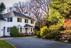 Photo of 26 Edmunds Rd, Wellesley, MA 02481 (MLS # 72597951)