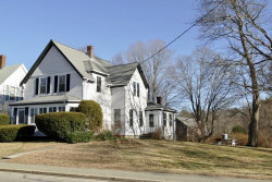 Photo of 117 Liberty Street, Rockland, MA 02370 (MLS # 72597957)