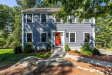Photo of 22 Old Merrill Street, Amesbury, MA 01913 (MLS # 72598071)