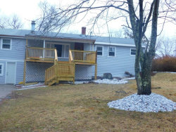 Photo of 5 Quinn St, North Attleboro, MA 02760 (MLS # 72598086)