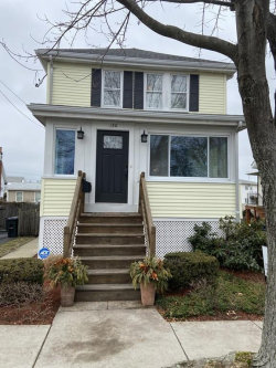 Photo of 120 Colby Road, Quincy, MA 02171 (MLS # 72598172)