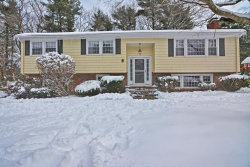 Photo of 5 Belknap Road, Medfield, MA 02052 (MLS # 72598178)