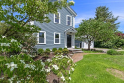 Photo of 65 Fort Hill St., Hingham, MA 02043 (MLS # 72598224)