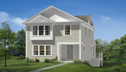 Photo of 3 Cleary Circle, Norfolk, MA 02056 (MLS # 72598455)