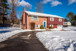 Photo of 20 Holly Ln, Holliston, MA 01746 (MLS # 72598495)
