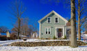 Photo of 15 Liberty St, Ipswich, MA 01938 (MLS # 72598503)
