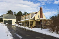 Photo of 246 Old Oaken Bucket Rd, Scituate, MA 02066 (MLS # 72598541)
