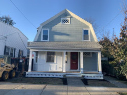 Photo of 31 Thurman St, Everett, MA 02149 (MLS # 72598565)