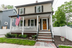 Photo of 35 Glenellen Rd, Boston, MA 02132 (MLS # 72598569)