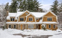 Photo of 43 Skyview Lane, Sudbury, MA 01776 (MLS # 72598637)