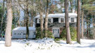 Photo of 35 Ledgetree Road, Medfield, MA 02052 (MLS # 72598718)